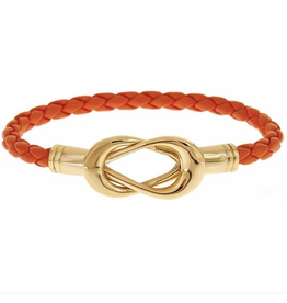 fornash Sailor's Knot bracelet