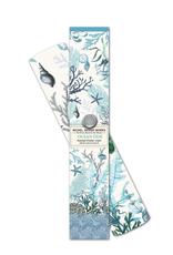 Michel Design Works Ocean Tide drawer liners