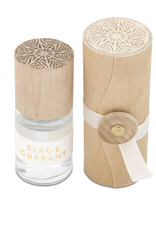 Skeem Black Currant Print block perfume