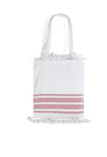 Good Times Beach Towel and Bag