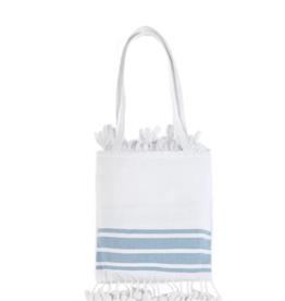 Escape Beach Towel and bag