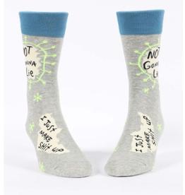 Video game socks
