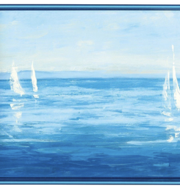 Open Sail 15x20 tray