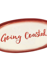 Going Coastal Platter
