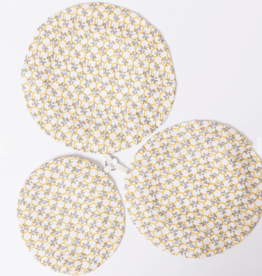 Bee Colony storage covers set of 3