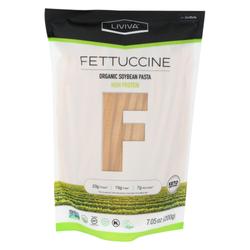 Fettuccine Soja 200g