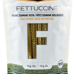 Fettuccine Edamames 200g