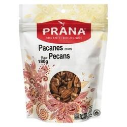 Pacanes