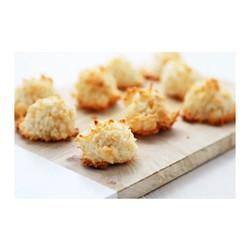 Macaron Moelleux à la Noix De Coco 60g