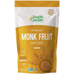 Monk fruit 453g