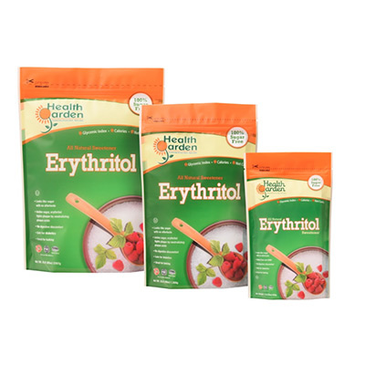 Erythritol 453g