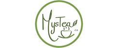 MYS TEA