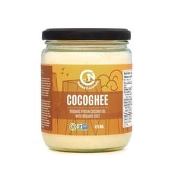 Cocoghee