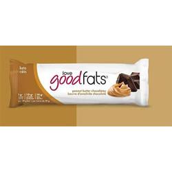 LOVE GOOD FAT Bars Unit
