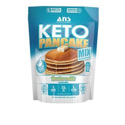 ANS PERFORMANCE Pancake mix