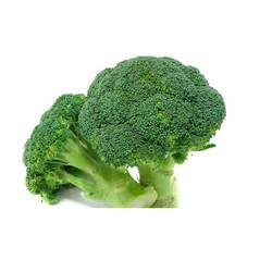 Frozen broccoli 500g
