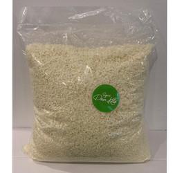 DESTINATION KETO Cauliflower Rice 2.27kg