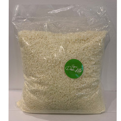 DESTINATION KETO Riz de Chou-Fleur 2,27kg