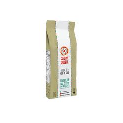 CUISINE SOLEIL Farine de Noix de Coco 700g