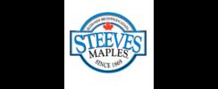 STEEVES MAPLES