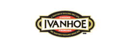 IVANOHE FROMAGE