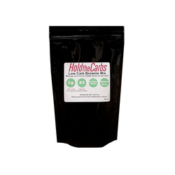 Brownie mix 300g