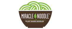 MIRACLE NOODLE