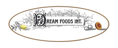 DREAMFOODS