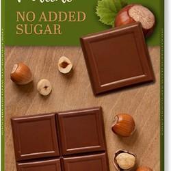 BENJAMISSIMO chocolat praliné 70g