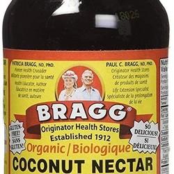 Coconut Nectar 296ml