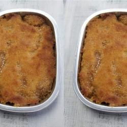 KETOCLUB Pudding Chômeur 365g