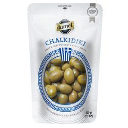 DUMET Olives (7 types)