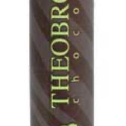 THEOBROMA Chocolat Noir 90% 35g