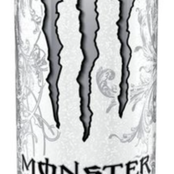MONSTER ENERGY Zéro Ultra 473ml