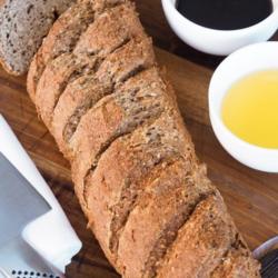 KETO 2 GO Keto Baguette Bread