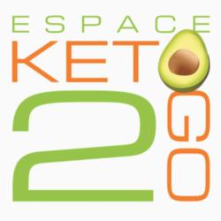 KETO 2 GO Biscottes