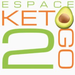 KETO 2 GO Mousse au Café