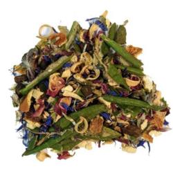 THÉ-AMO Tea 50g (4 types)
