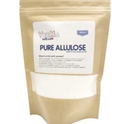 VEEMA pure allulose 400g