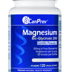 CAN-PREV Magnesium Powder 120g