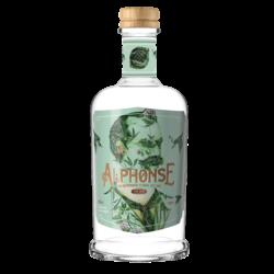 Gin sans alcool 700ml