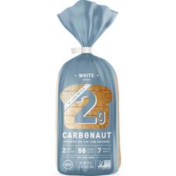 CARBONAUT  Breads