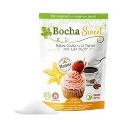 BOCHA SWEET Bocha 1lbs