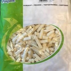PINGUIN Frites de céleri rave 1kg