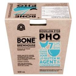 BONE BREWHOUSE Bone Broth Pho