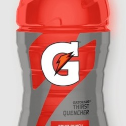 Zéro 710 ml (3 flavors)