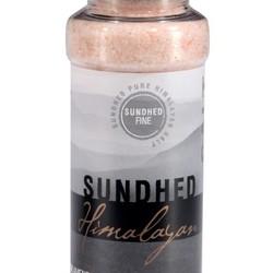 Himalayan Fine salt grain 250g