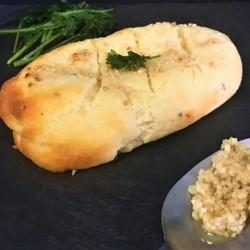 Garlic bread 180g