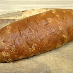 Cheese bread 440gr