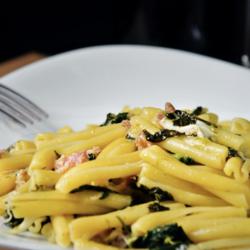 LA SUBLIME Fresh pasta 200g